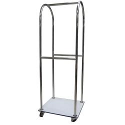 Cart-Trolley-3809