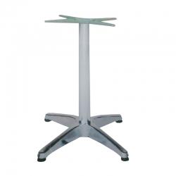 Table-Base-3839