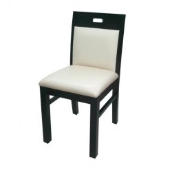 Dining Chairs-3882