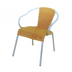 Dining Chairs-3884