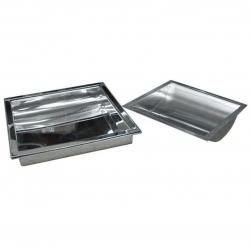 Miscellaneous Items-3921