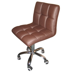 Office Chair-Classroom Chair-3929