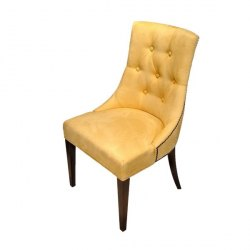 Dining Chairs-425