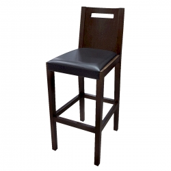 Bar Chairs-Barstools-4400