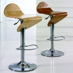 Bar Chairs-Barstools-441