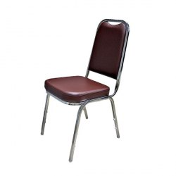 Dining Chairs-4485