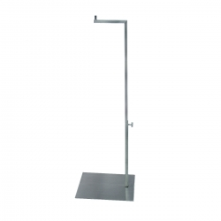 Retail-Display-Accessories-4487