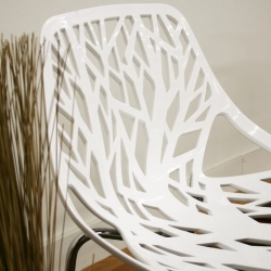 Dining Chairs-4670