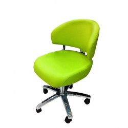 Office Chair-Classroom Chair-4503