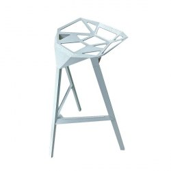 Bar Chairs-Barstools-4566