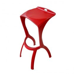 Bar Chairs-Barstools-4568