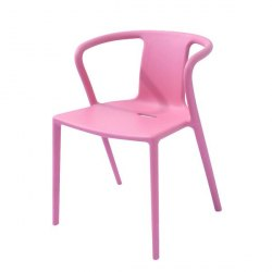 Dining Chairs-4573