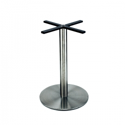 Table Base-4586
