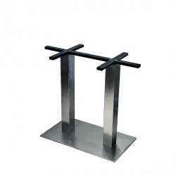 Table-Base-4593