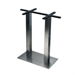 Table Base-4594