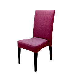 Dining Chairs-4610