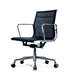 Office Chair-Classroom Chair-4667