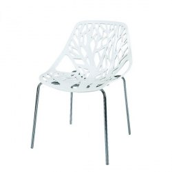 Designer-Style-Chairs -4670