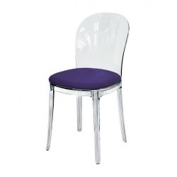 Dining Chairs-4671