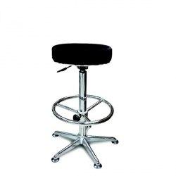 吧椅-吧櫈-4672