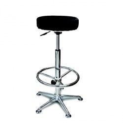 Bar Chairs-Barstools-4672