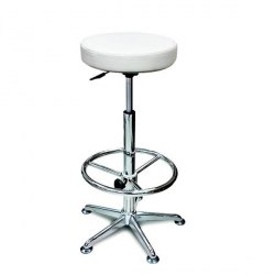 Office Chair-Classroom Chair-4672