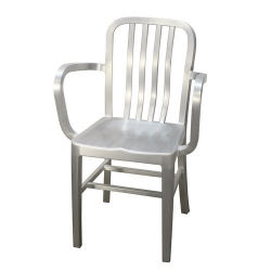 Dining Chairs-4705