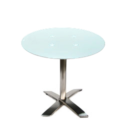 Table Dinning Table-4729