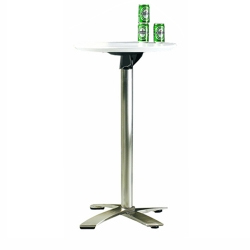 Bar Table-4775