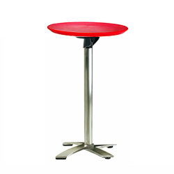 Bar Table-4816
