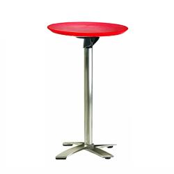 Bar-Table-4816-4816.jpg