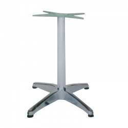 Table Base-4863