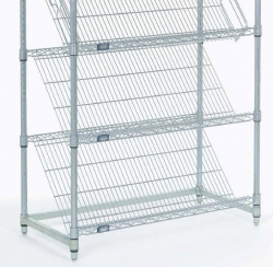 Display Shelving-5022