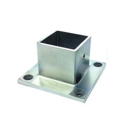 Retail-Display-Accessories-5086