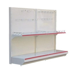 Display Shelving-5148