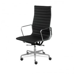 Office Chair-Classroom Chair-5180