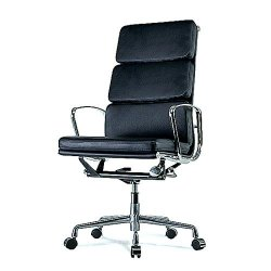 Office Chair-Classroom Chair-5181
