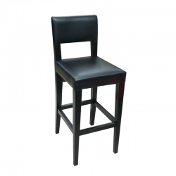 Bar Chairs-Barstools-5241