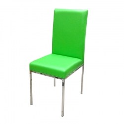Dining Chairs-5242