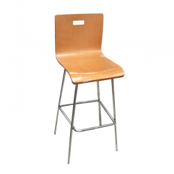 Bar Chairs-Barstools-5243