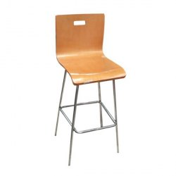 Bar-Chairs-Barstools-5243