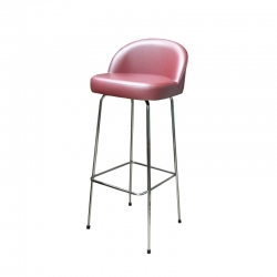 Bar Chairs-Barstools-5248