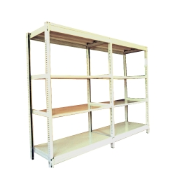 Display Shelving-5249