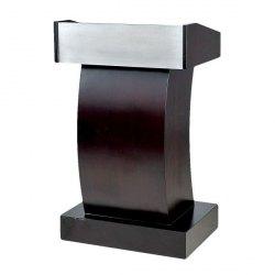 Podium-Cabinet-5270