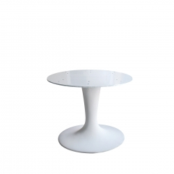 Table Base-5341