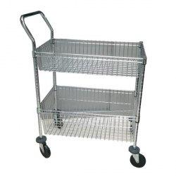Cart-Trolley-5369