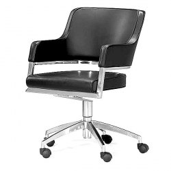 Office Chair-Classroom Chair-5384