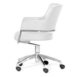 辦公室椅-課室椅