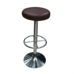Bar Chairs-Barstools-5490