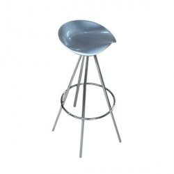 Bar Chairs-Barstools-5537